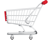 shopping cart systems